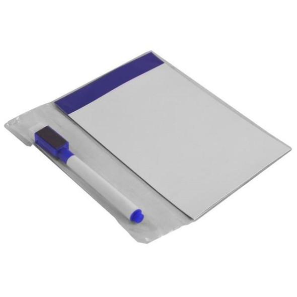 fridge-magnetic-board-marker-snatcher-online-shopping-south-africa-17786237976735.jpg