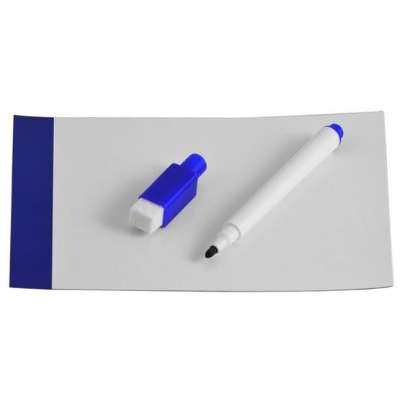 fridge-magnetic-board-marker-snatcher-online-shopping-south-africa-17786238009503.jpg