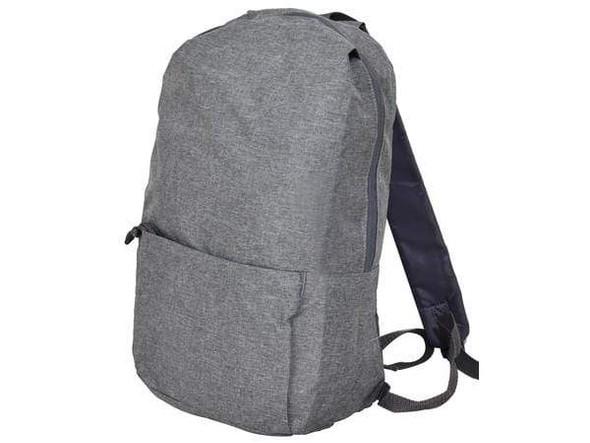 tabloid-backpack-snatcher-online-shopping-south-africa-18199656005791.jpg