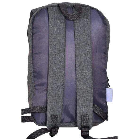 tabloid-backpack-snatcher-online-shopping-south-africa-18199656104095.jpg