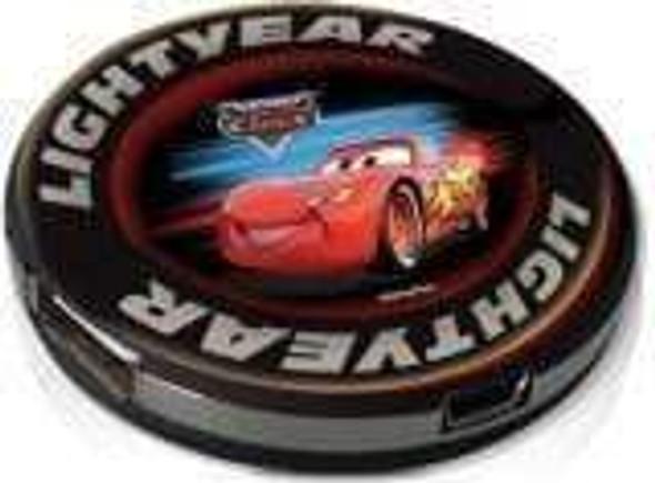 disney-cars-mini-hub-usb2-0-transfer-speed-480mbps-retail-packaged-snatcher-online-shopping-south-africa-17784649679007.jpg