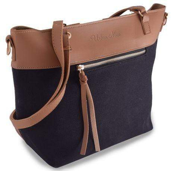 urban-muse-autumn-tote-snatcher-online-shopping-south-africa-21792581091487.jpg