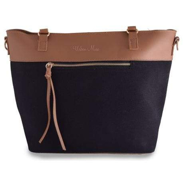 urban-muse-autumn-tote-snatcher-online-shopping-south-africa-21792581124255.jpg