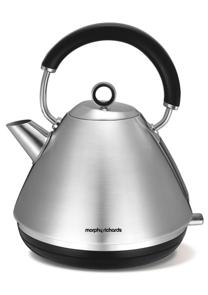 morphy-richards-kettle-360-degree-cordless-stainless-steel-1-5l-2200w-accents-snatcher-online-shopping-south-africa-17784291426463.jpg
