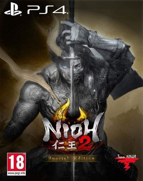 playstation-4-game-nioh-2-special-edition-snatcher-online-shopping-south-africa-20726202826911.jpg