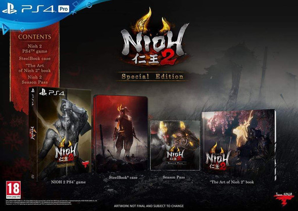 playstation-4-game-nioh-2-special-edition-snatcher-online-shopping-south-africa-20726202892447.jpg