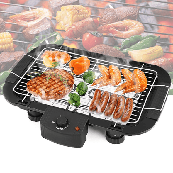 portable-electric-barbecue-grill-snatcher-online-shopping-south-africa-17785096601759.png