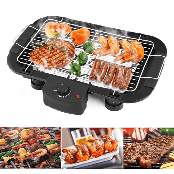 portable-electric-barbecue-grill-snatcher-online-shopping-south-africa-17785096634527.png