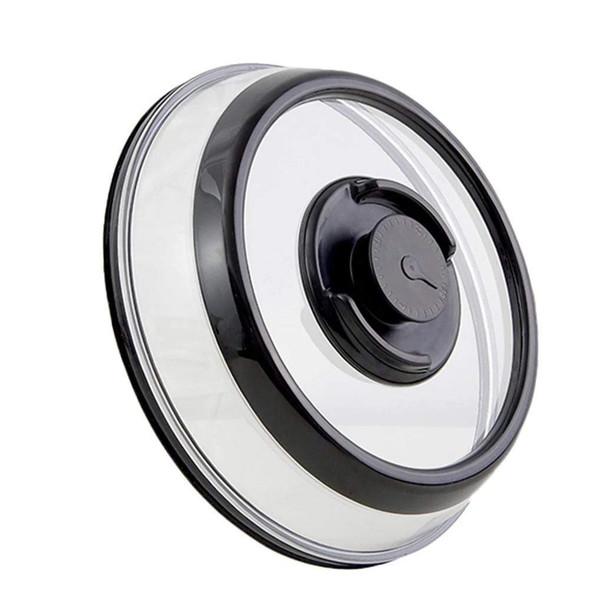 vacuum-food-sealer-mini-snatcher-online-shopping-south-africa-17784301584543.jpg