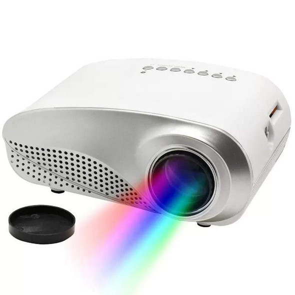 mini-led-projector-snatcher-online-shopping-south-africa-17784029380767.jpg