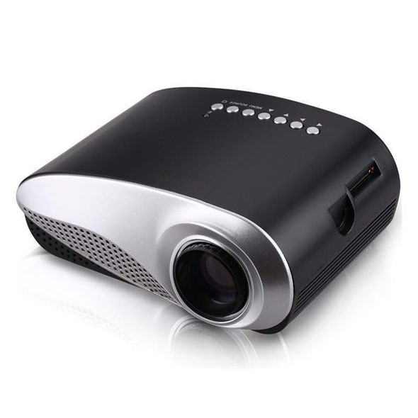 mini-led-projector-snatcher-online-shopping-south-africa-17784029413535.jpg