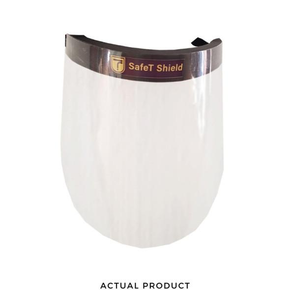 safet-shield-snatcher-online-shopping-south-africa-17784496390303.jpg