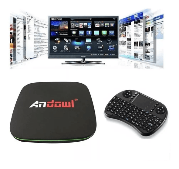 andowl-tv-box-lite-with-wireless-keyboard-snatcher-online-shopping-south-africa-17784999477407.png
