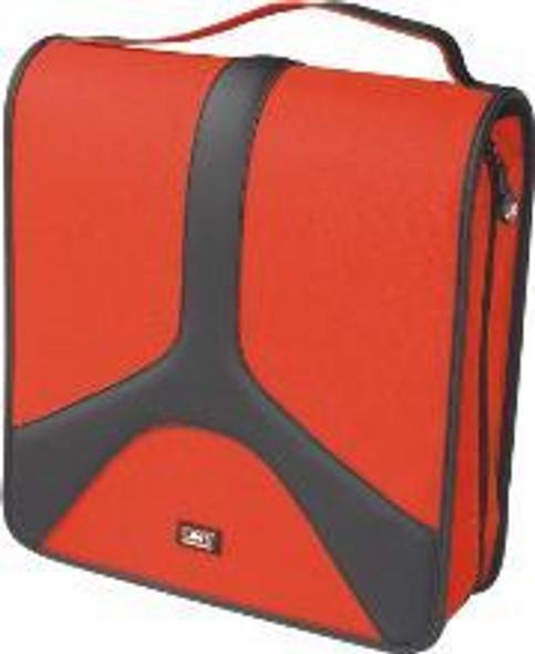 ebox-240-cd-holder-black-retail-box-no-warranty-snatcher-online-shopping-south-africa-17783002857631.jpg