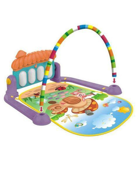 baby-piano-fitness-rack-snatcher-online-shopping-south-africa-17783784964255.jpg