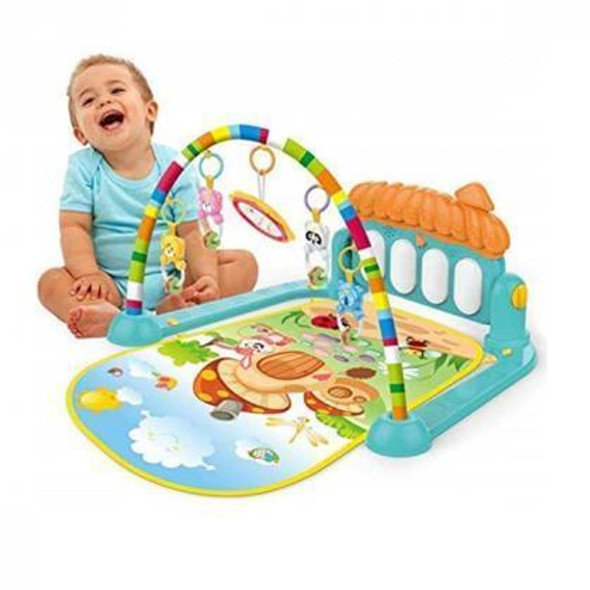 baby-piano-fitness-rack-snatcher-online-shopping-south-africa-17783784997023.jpg