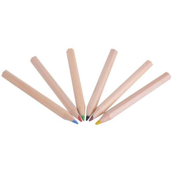 mini-colour-pencils-6-piece-snatcher-online-shopping-south-africa-17784406114463.jpg