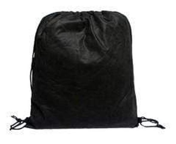 non-woven-string-bag-snatcher-online-shopping-south-africa-17784797626527.jpg