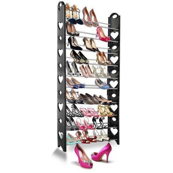 10-tier-stackable-shoe-rack-snatcher-online-shopping-south-africa-17784084431007.jpg