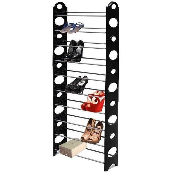 10-tier-stackable-shoe-rack-snatcher-online-shopping-south-africa-17784084627615.jpg