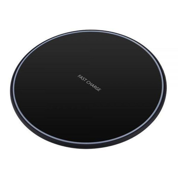 wireless-fast-charger-snatcher-online-shopping-south-africa-17784052678815.jpg