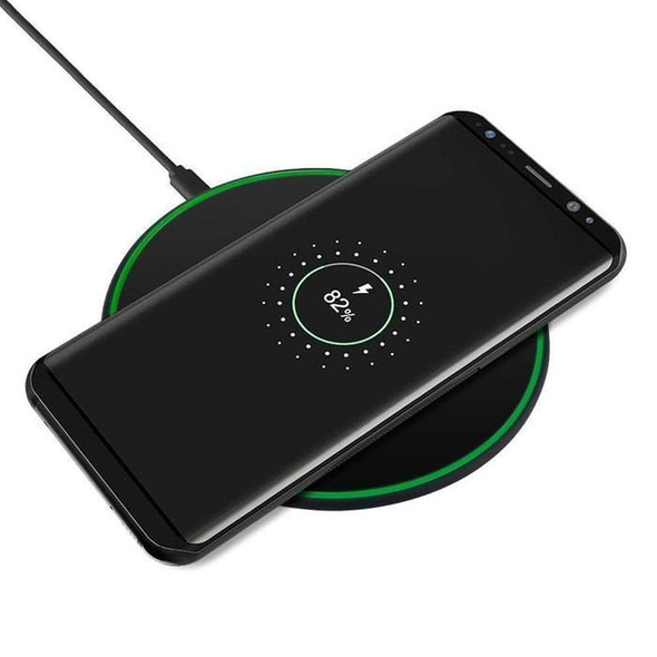 wireless-fast-charger-snatcher-online-shopping-south-africa-17784052711583.jpg
