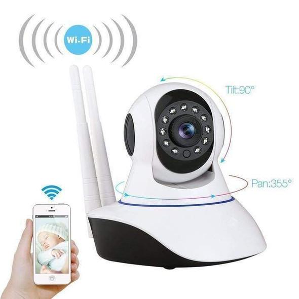 wireless-security-camera-snatcher-online-shopping-south-africa-17784843305119.jpg