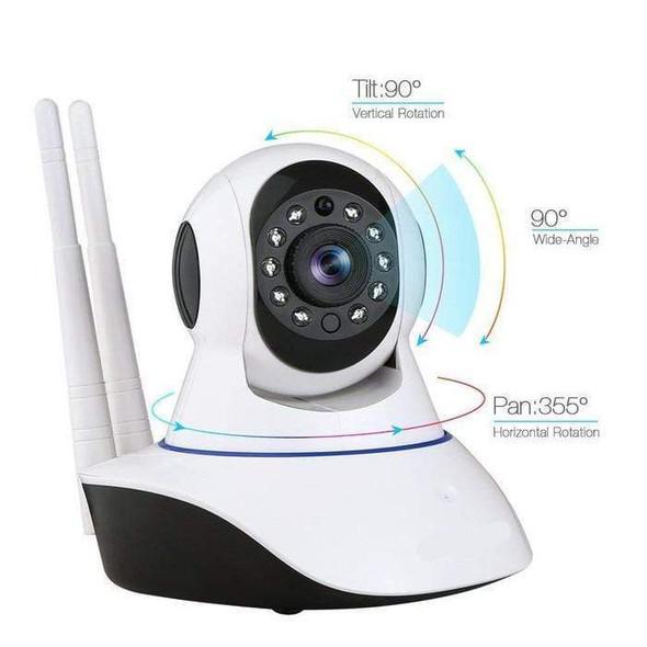 wireless-security-camera-snatcher-online-shopping-south-africa-17784843337887.jpg