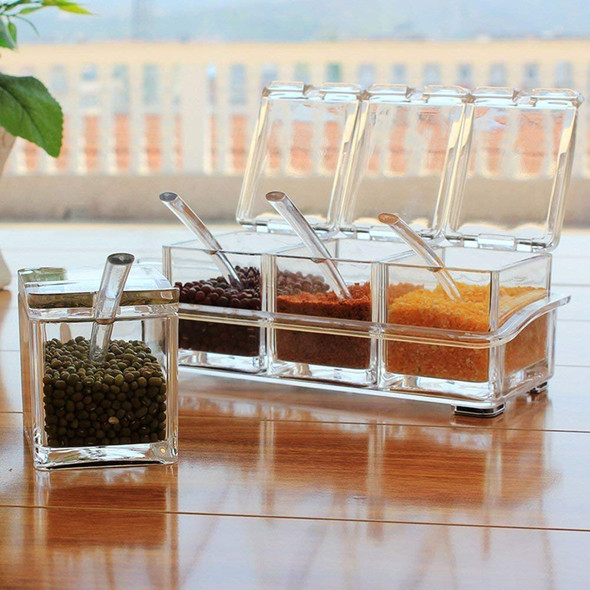 crystal-clear-seasoning-box-snatcher-online-shopping-south-africa-17783603363999.jpg