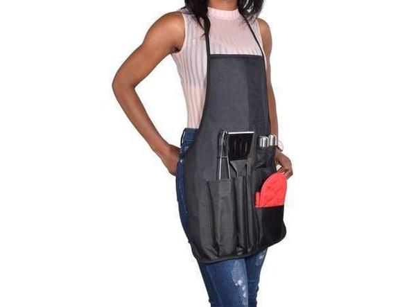 stainless-steel-braai-apron-snatcher-online-shopping-south-africa-17785232851103.jpg