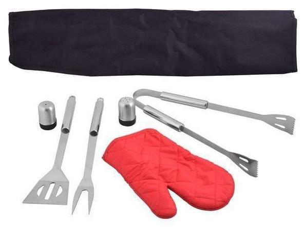 stainless-steel-braai-apron-snatcher-online-shopping-south-africa-17785232883871.jpg