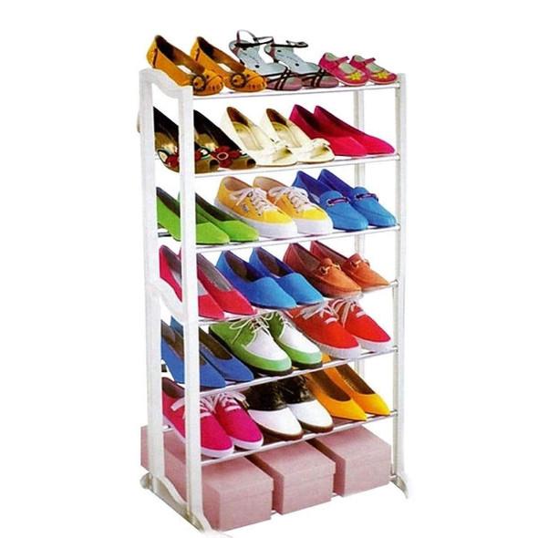 shoe-rack-7-tier-snatcher-online-shopping-south-africa-17783910400159.jpg