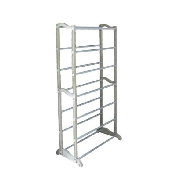 shoe-rack-7-tier-snatcher-online-shopping-south-africa-17783910432927.jpg