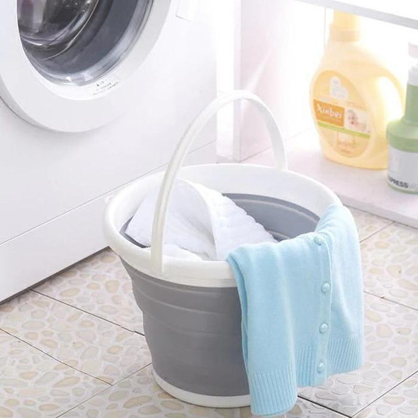 collapsible-bucket-snatcher-online-shopping-south-africa-20842097541279.jpg