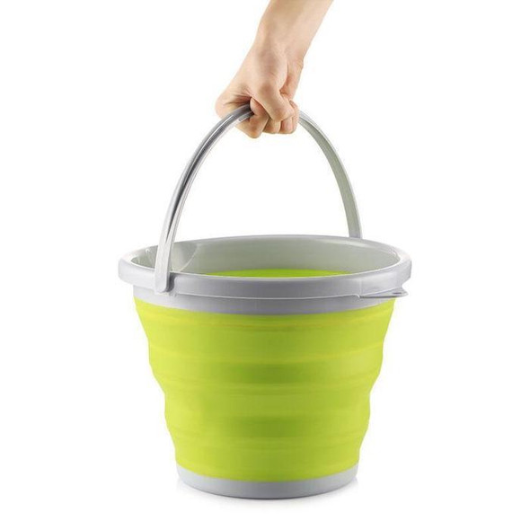 collapsible-bucket-snatcher-online-shopping-south-africa-17785080709279.jpg