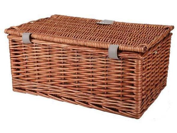 4-person-wicker-picnic-basket-snatcher-online-shopping-south-africa-17783188947103.jpg
