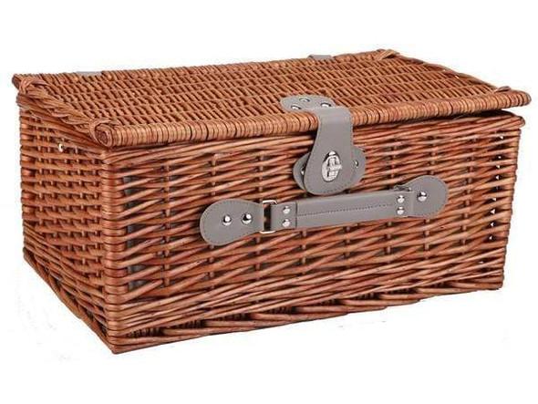 4-person-wicker-picnic-basket-snatcher-online-shopping-south-africa-17783188979871.jpg