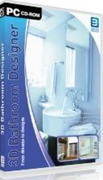 apex-3d-bathroom-designer-retail-box-no-warranty-on-software-snatcher-online-shopping-south-africa-17783875174559.jpg