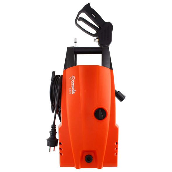 casals-high-pressure-washer-with-attachments-105bar-1400w-jhb70-snatcher-online-shopping-south-africa-17785048891551.jpg