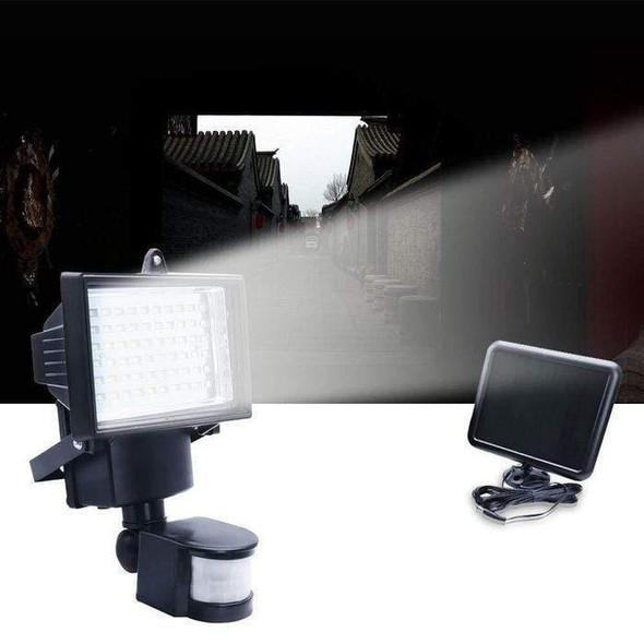 60-led-solar-powered-led-motion-sensor-security-light-snatcher-online-shopping-south-africa-17784365383839.jpg