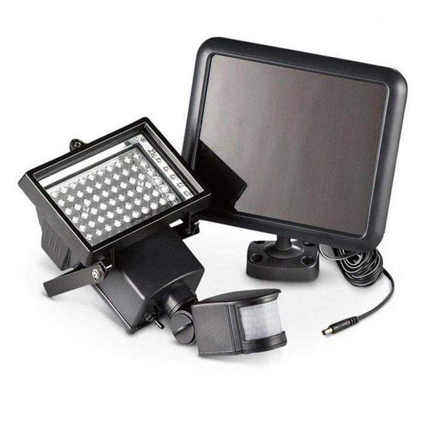 60-led-solar-powered-led-motion-sensor-security-light-snatcher-online-shopping-south-africa-17784365416607.jpg