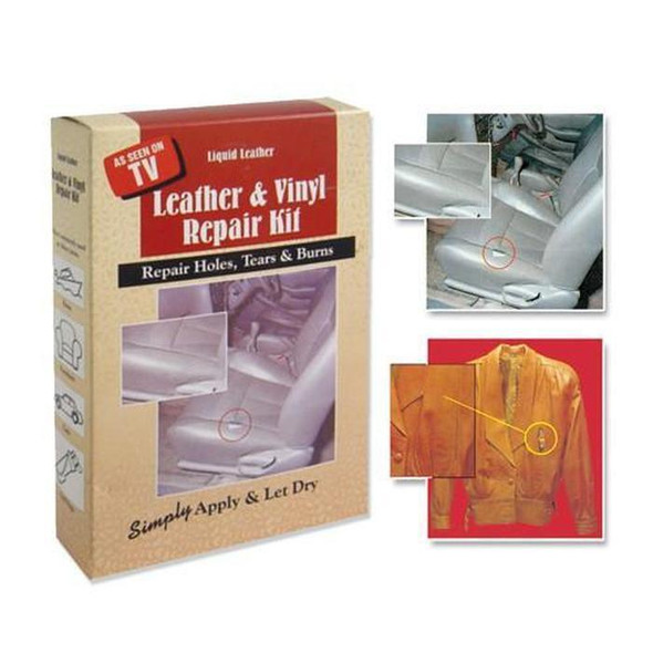 leather-repair-kit-snatcher-online-shopping-south-africa-17785322504351.jpg