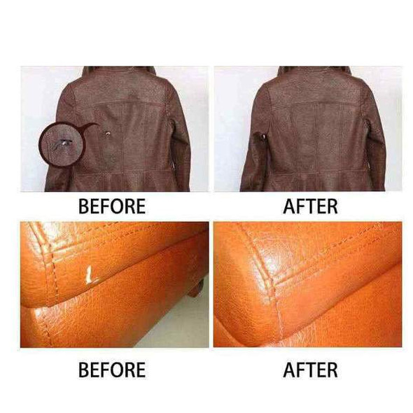 leather-repair-kit-snatcher-online-shopping-south-africa-20537336234143.jpg