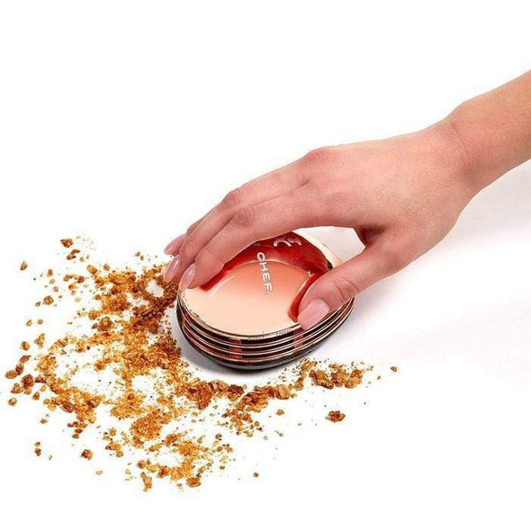copper-chef-crumby-mini-vacuum-snatcher-online-shopping-south-africa-17783303471263.jpg
