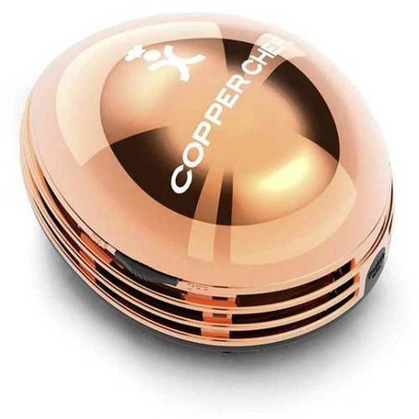 copper-chef-crumby-mini-vacuum-snatcher-online-shopping-south-africa-17783303504031.jpg