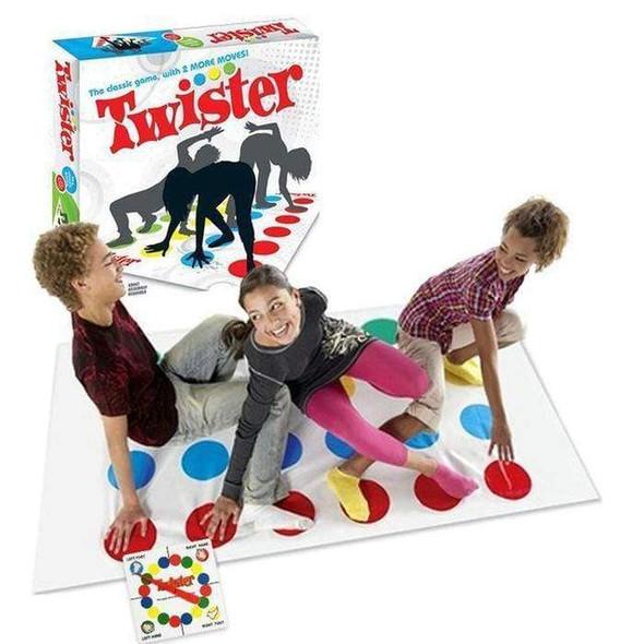 twister-game-snatcher-online-shopping-south-africa-17784207048863.jpg