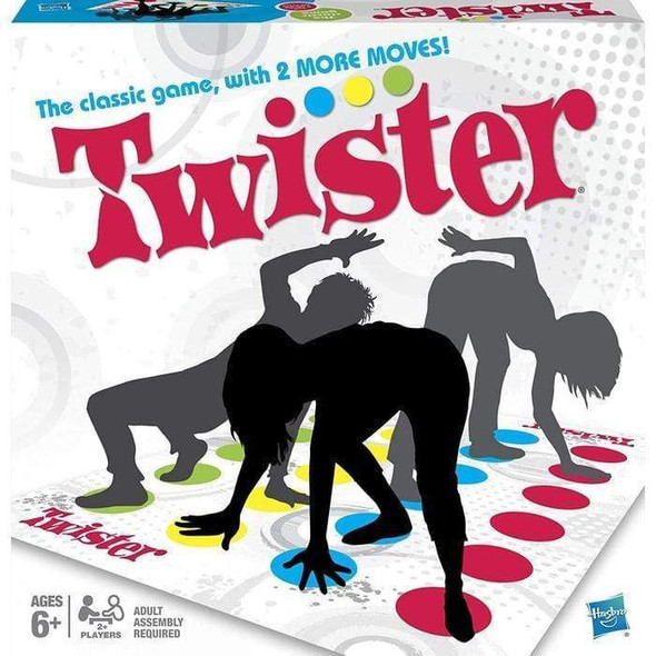 twister-game-snatcher-online-shopping-south-africa-17784207081631.jpg