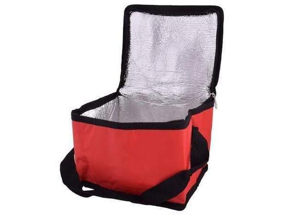 pvc-6-can-cooler-snatcher-online-shopping-south-africa-17784447172767.jpg