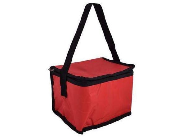 pvc-6-can-cooler-snatcher-online-shopping-south-africa-17784447205535.jpg