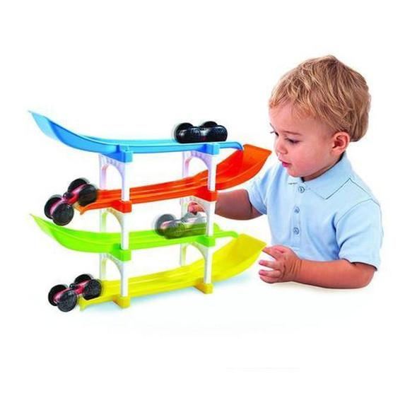 play-go-flip-and-go-racer-snatcher-online-shopping-south-africa-17784383930527.jpg